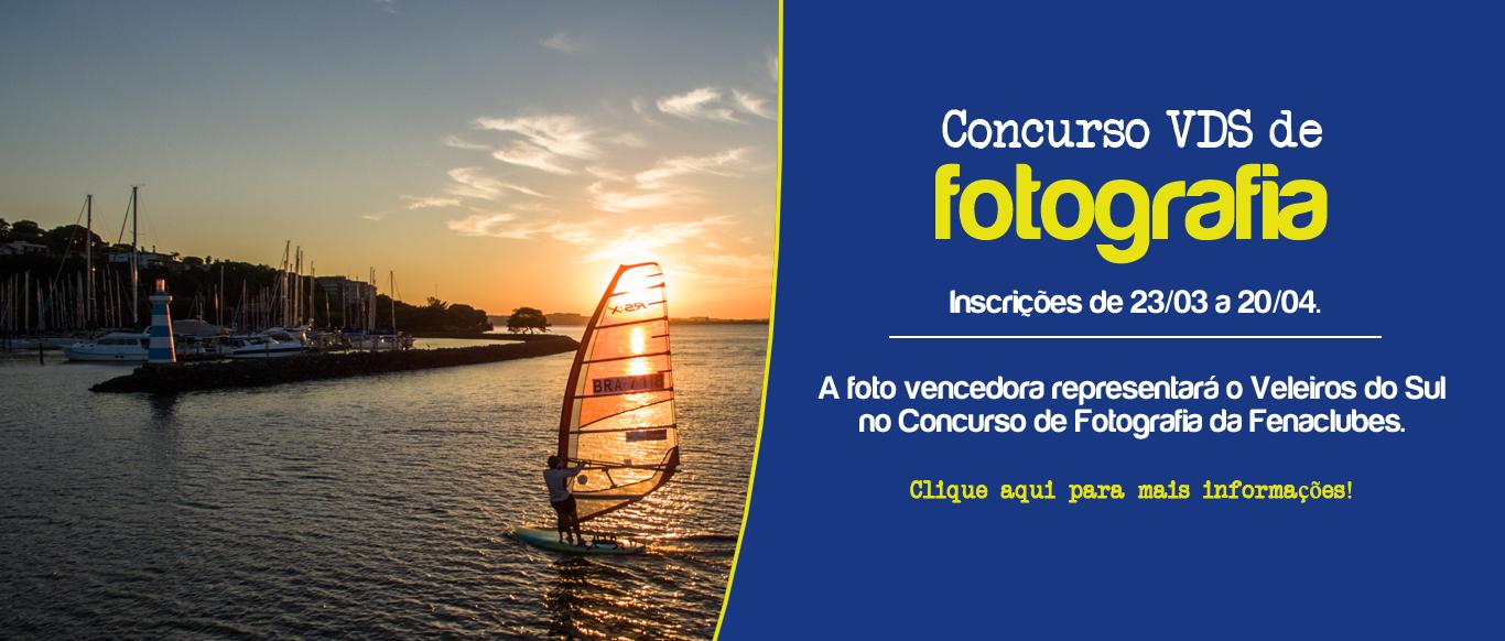 Concurso de fotografia da Fenaclubes. O prazo de envio de foto termina no sábado (20). Não perca a oportunidade!
