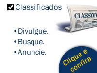 banner_classificados2011(2)