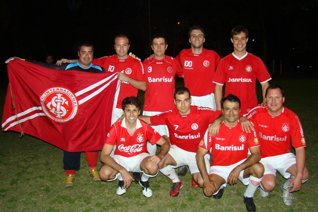 grenal1_m